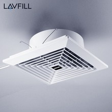 Ceiling extractor fan bathroom ceiling extractor fan bathroom ceiling extractor fan bathroom ceiling extractor fan bathroom suppliers and manufacturers at alibaba mozeypictures Choice Image