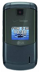 Cheap Prepaid Wireless Phone Plans, find Prepaid Wireless