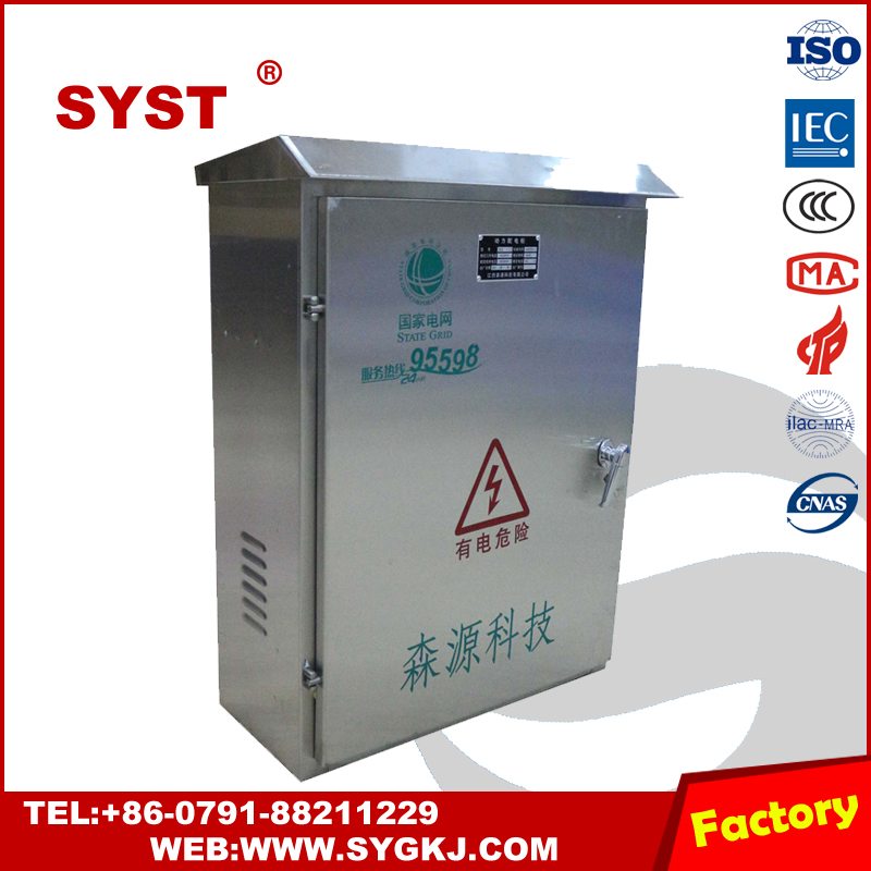 Hot Sale XLS outdoor electric distribution cabinet