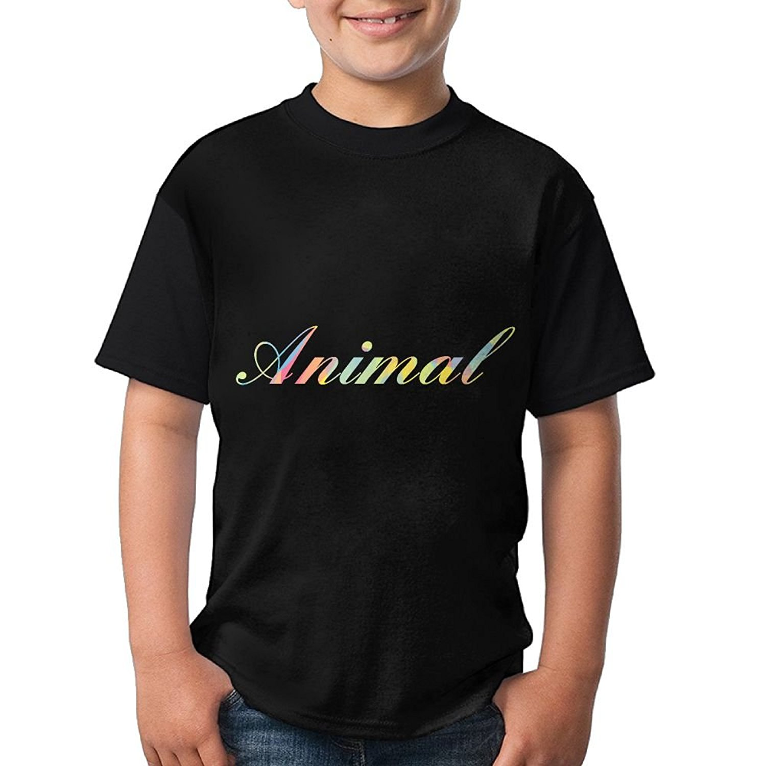 Cheap Sweat Proof T Shirt Find Sweat Proof T Shirt Deals On Line At