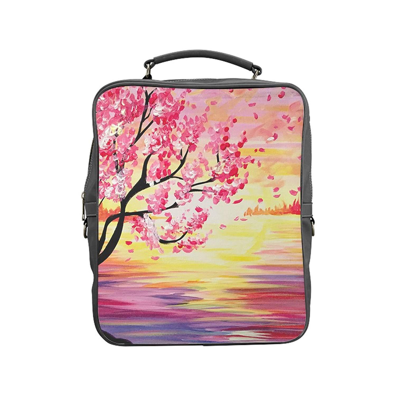 ea1d2b92b6 Get Quotations · Amlion School Backpack for Men Women