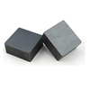 /product-detail/free-sample-available-block-shape-strontium-ferrite-magnet-60836741934.html