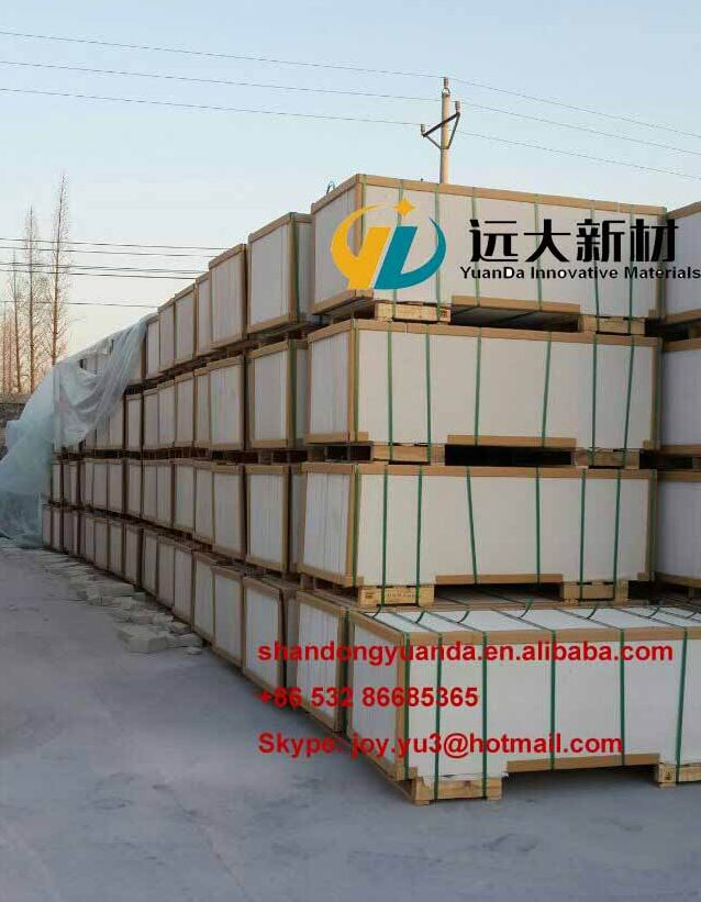 Concrete Corner Protectors : Aac alc autoclaved aerated lightweight concrete blocks