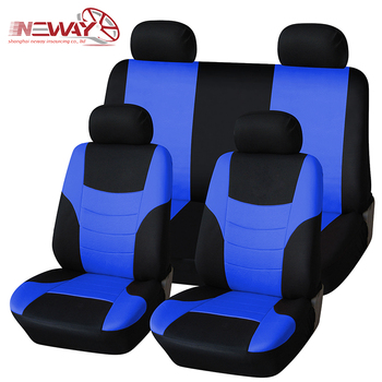 China Gold Supplier Latest Hot Selling Dragon Car Seat Covers