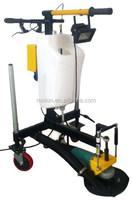 R180 concrete edge grinder