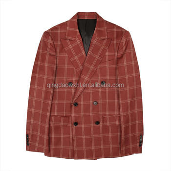 2017 The Top Brand Men Suits Made In Turkey And In China With Popular  Styles - Buy Suits Made In Turkey,Suit,Men Suit Product on Alibaba com