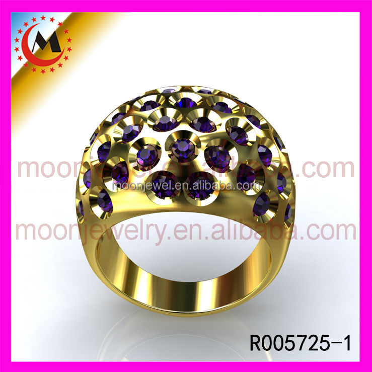 New Design Gold Finger Ring Mens Gold Rings Designs Simple Gold
