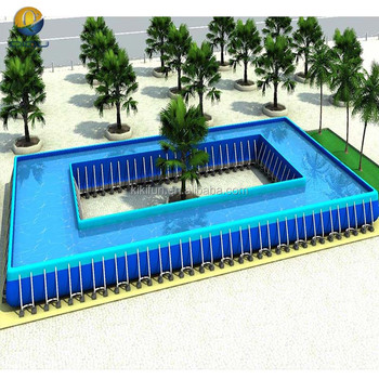 Indoor Adults And Kids Plastic Swimming Pool For Sale - Buy Plastic  Swimming Pool,Indoor Swimming Pools For Sale,Adult Plastic Pools Product on  ...