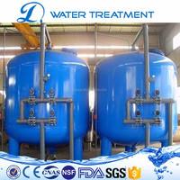 New popular 3000 lph reverse osmosis system, reverse osmosis with reverse osmosis membrane