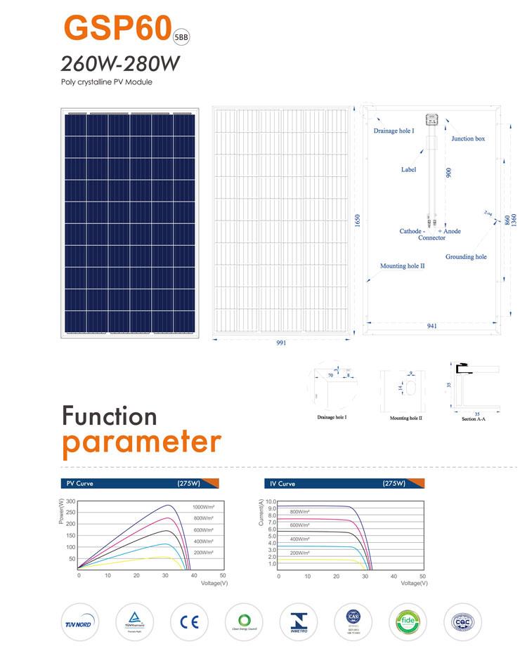 Off grid power solar system 26KW 30kw preis 30kw wind solar hybrid power system kit mit batterie-backup
