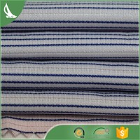 cycle wear different type knit fabrics in roll