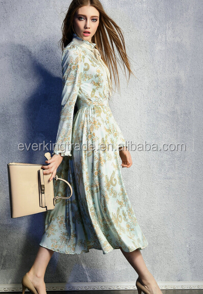 country style casual vintage clothing dress buy vintage
