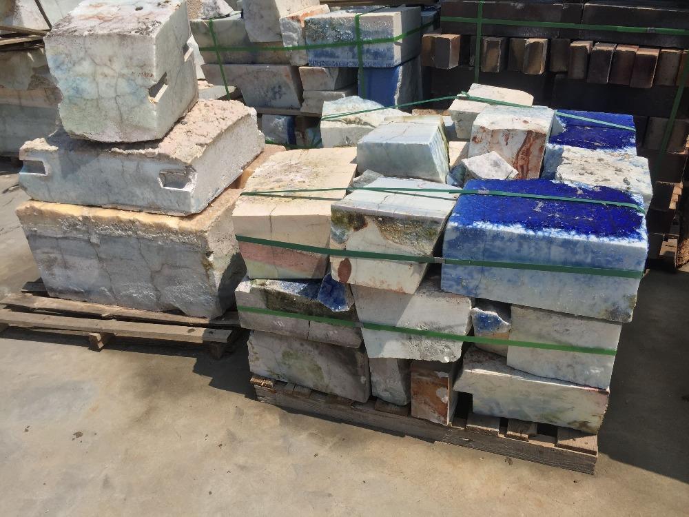 prix bas utilis r fractaires de silice briques r fractaires buy briques de silice. Black Bedroom Furniture Sets. Home Design Ideas