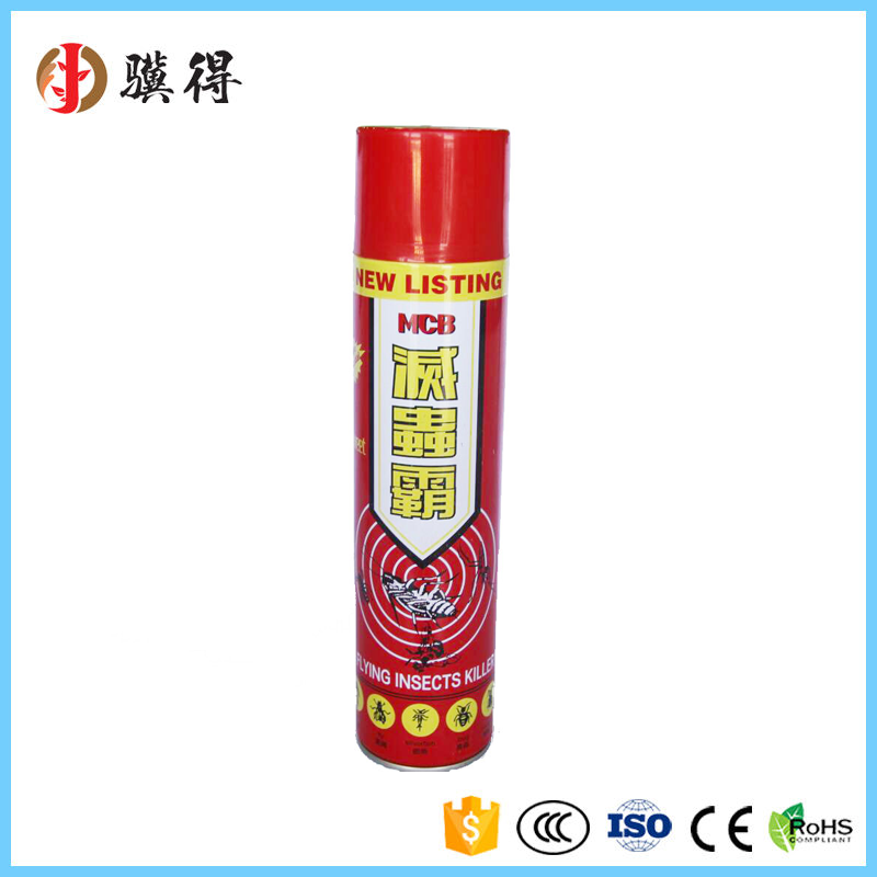 Manufacturer Supplier 2016 alcohol insecticide with great price