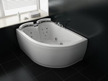 Vasca Da Bagno Whirlpool : Vasca da bagno del mulinello della jacuzzi sulle vendite qualità