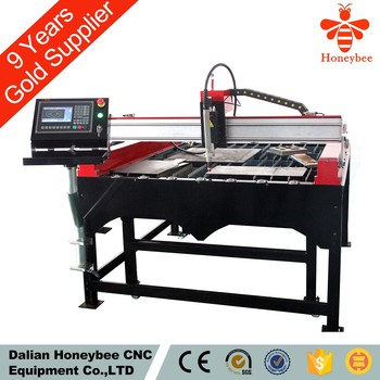 cnc plasma cutter for sale. metal plasma cutter sheet steel cutting machine used cnc table for sale