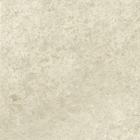Pakist n botticino real azulejo de suelo de m rmol con precio m rmol creamic m rmol - Suelos de marmol precios ...