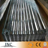 shandong leading factory corrugated aluminium zinc roofing sheet tiles prices