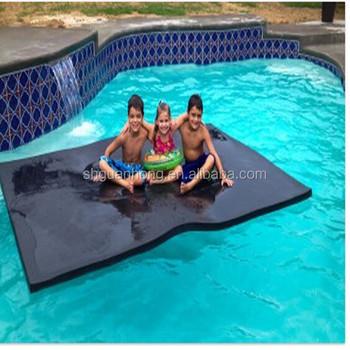 Hồ Bơi Ngo 224 I Trời Thảm Nổi Lớn Nước Mat Buy Product On
