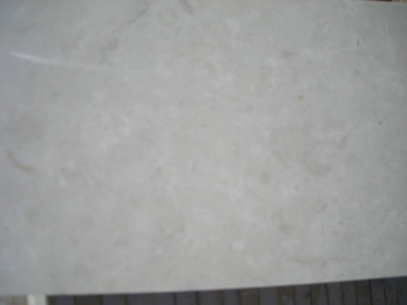 the latest 85990 772b7 Ottoman Beige Marble Stone - Buy Ottoman Beige Marble Stone Product on  Alibaba.com
