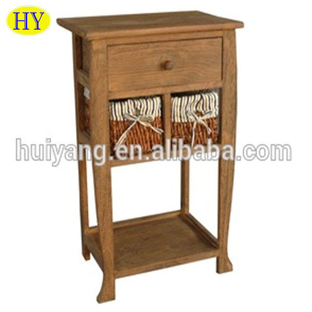 Container Furniture, Container Furniture Suppliers And Manufacturers At  Alibaba.com
