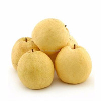 New product 2016 pears fresh with Long Service Life