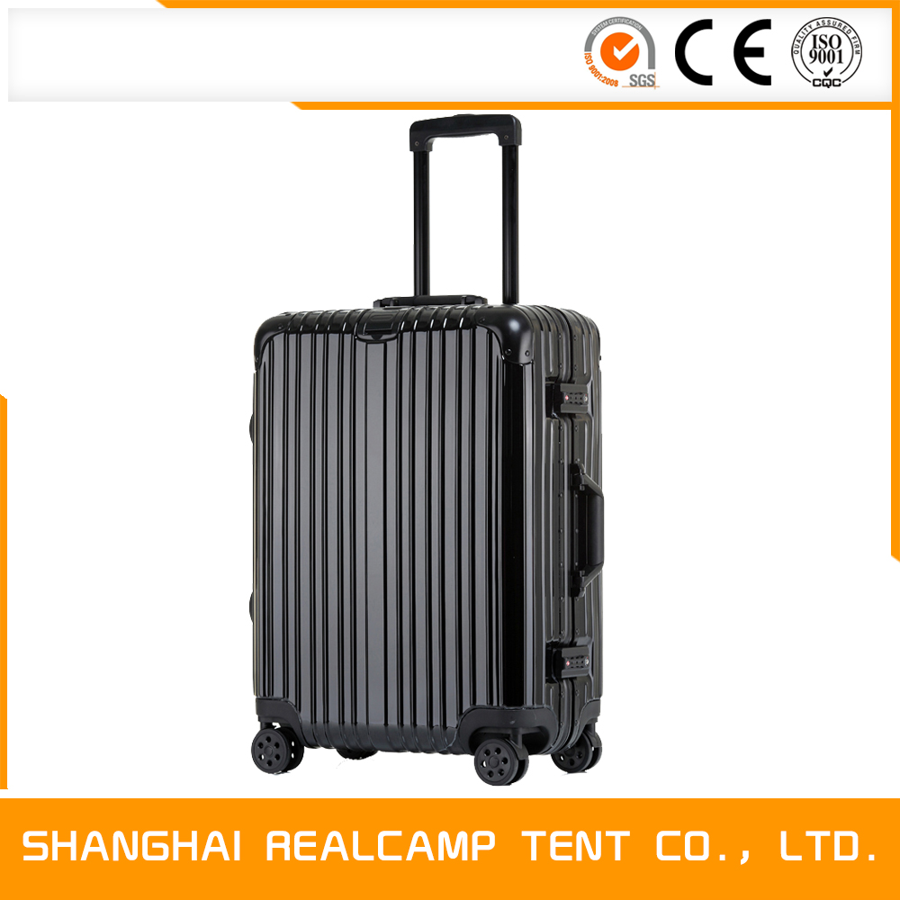 Shanghai Newest Luggage Co. Ltd, Shanghai Newest Luggage Co. Ltd ...