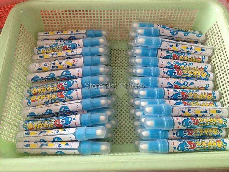 Wholesale 1600PCS Magic Drawing Pen Aqua Doodle Aquadoodle