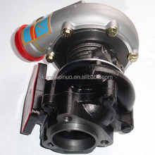 SJ60T <span class=keywords><strong>Turbo</strong></span> <span class=keywords><strong>Tăng</strong></span> <span class=keywords><strong>Áp</strong></span> T64801019
