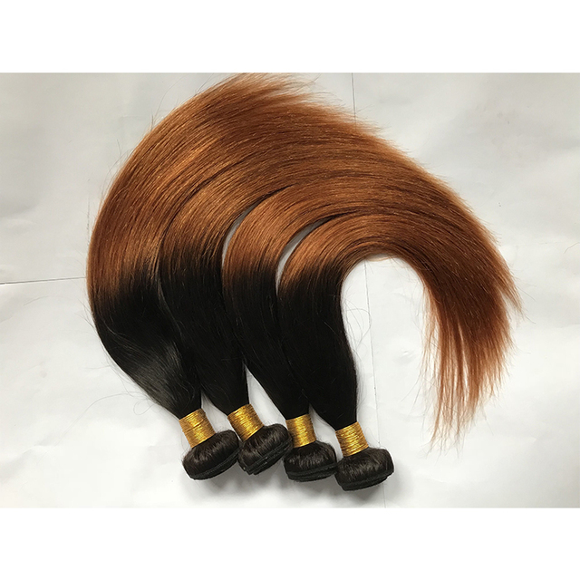 Buy Cheap China Indian Raw Hair Straight Products Find China Indian