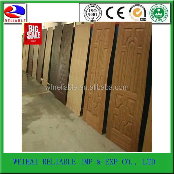 Interior Doors Hardboard Interior Doors Hardboard Suppliers and Manufacturers at Alibaba.com & Interior Doors Hardboard Interior Doors Hardboard Suppliers and ...