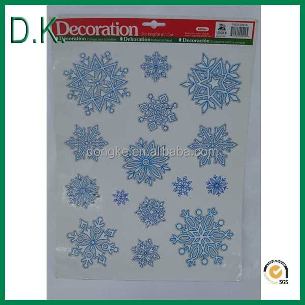 paper snowflakes for sale Do you love to decorate for the holidays and host seasonal celebrations this set of 50 intricate snowflakes will transform your home, classroom, or office into a.