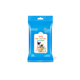 OEM Pet Antibacterial Cleansing Wipes Animal Clean Wet Wipes Pet Cleaning & Grooming Products Pet Tooth Wet Wipes