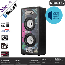 CHURRASCO 20 W luz marquise <span class=keywords><strong>karaoke</strong></span> falante bluetooth <span class=keywords><strong>cd</strong></span> player