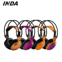 900mhz Wireless Headphones Suppliers And Manufacturers At Alibaba