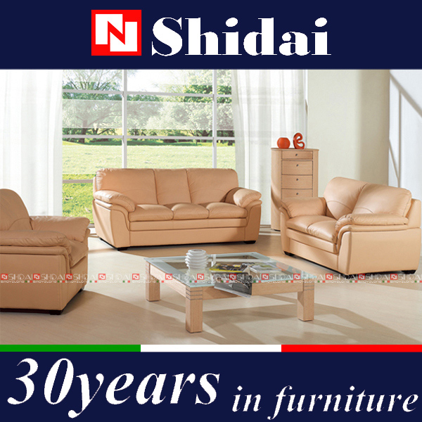 Old Style Sofa  Old Style Sofa Suppliers and Manufacturers at Alibaba com. Old Style Sofa  Old Style Sofa Suppliers and Manufacturers at