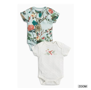 2404968c49d2 China Floral Baby