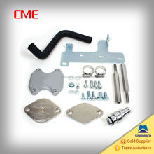China Egr Coolers, China Egr Coolers Manufacturers and