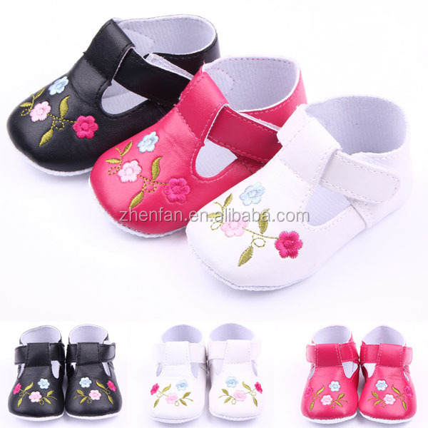 Wholesale Cheap Soft Sole Baby Leather Shoes - Buy Baby Shoes,Newborn Baby Shoes,Infant Shoes ...
