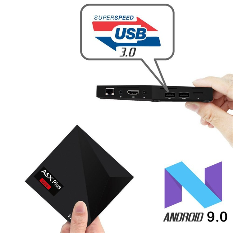 Best Android Firmware Update 4k Rk3328 Customized Launcher Supported  Android Tv Box - Buy Customized Launcher Supported Android Tv Box,Rk3328  Android