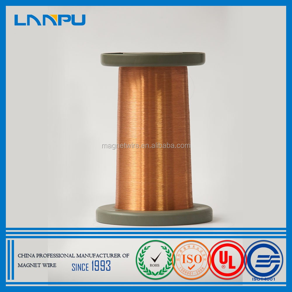 Nice Enameled Magnet Wire Suppliers Pictures - Electrical Diagram ...