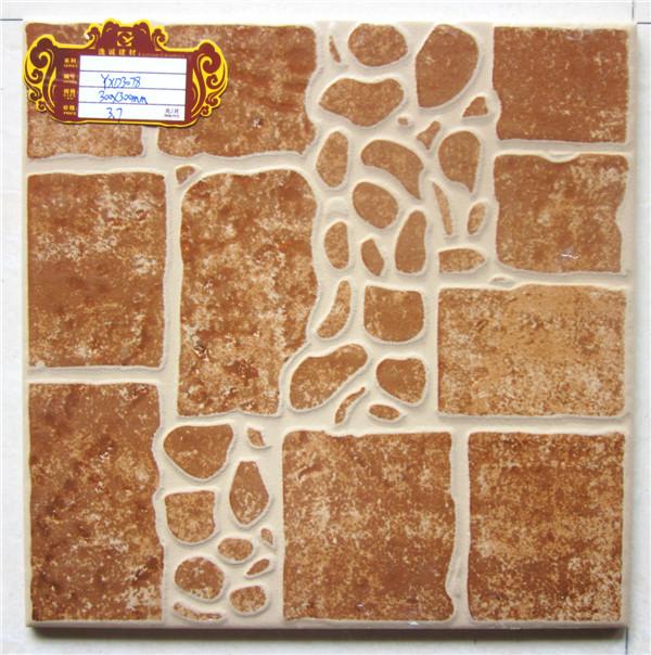 Kitchen Wall Tiles Sri Lanka: Lanka Wall Tiles Prices Gres Monococcion Tile Floor Tile