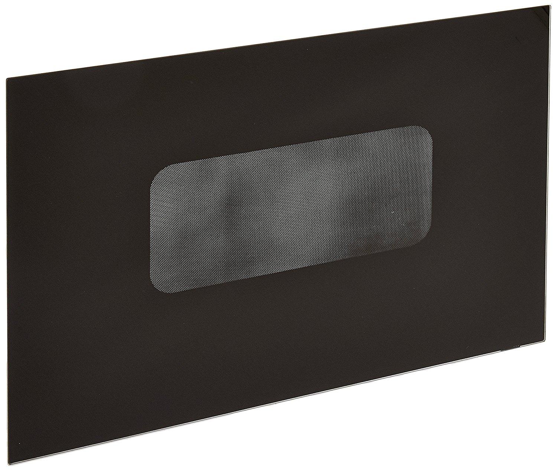 Cheap Oven Door Glass Sealant Find Oven Door Glass Sealant Deals On