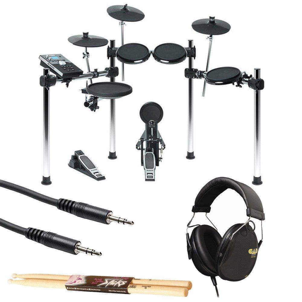 Cheap Alesis Usb Drum Kit, find Alesis Usb Drum Kit deals on line at