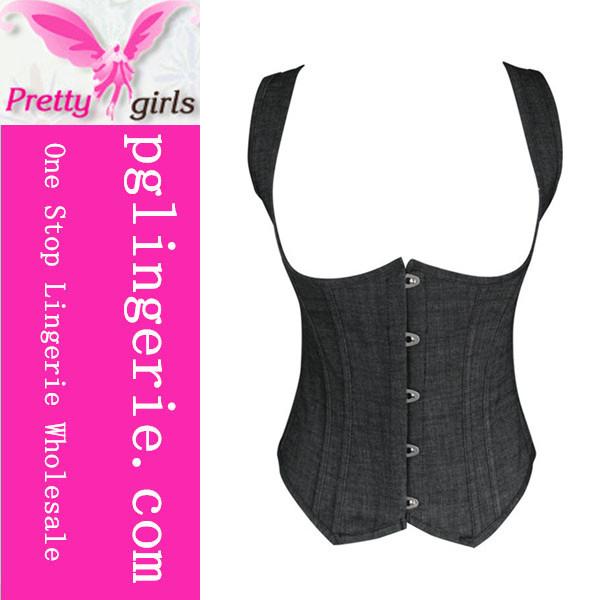 0fe89ce160 Purple cheap corsets australia waist corset training old fashioned corset