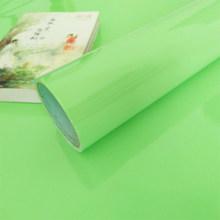 1 м/2 м водостойкая мраморная настенная бумага виниловая самоклеящаяся пленка для декора стен гостиной кухонные шкафы Рабочий стол ящик кон...(Китай)