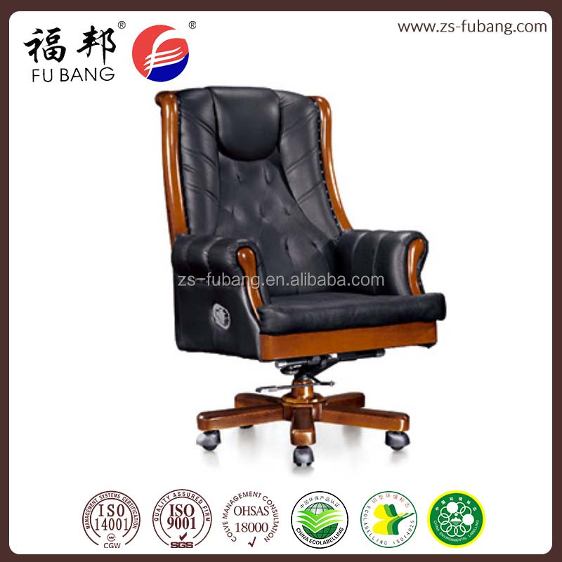 True Seating Concepts Leather Executive Chair True Seating Concepts Leather Executive Chair Suppliers and Manufacturers at Alibaba
