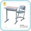 Student desl chair school furniture supply