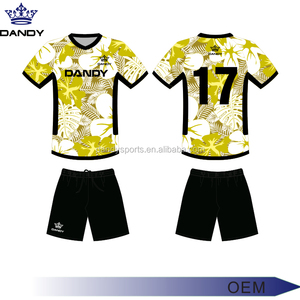 93a3ea890f1 Football Jersey And Shorts Design
