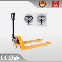 2015 china pallet truck for sale hydraulic pump hydraulic stacker combo kit wheel barrow
